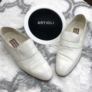 Artioli